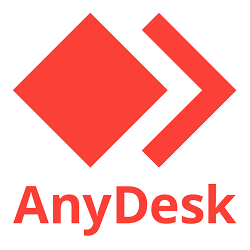 AnyDesk related services