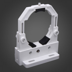 Laser Tube Bracket 6-9cm per set