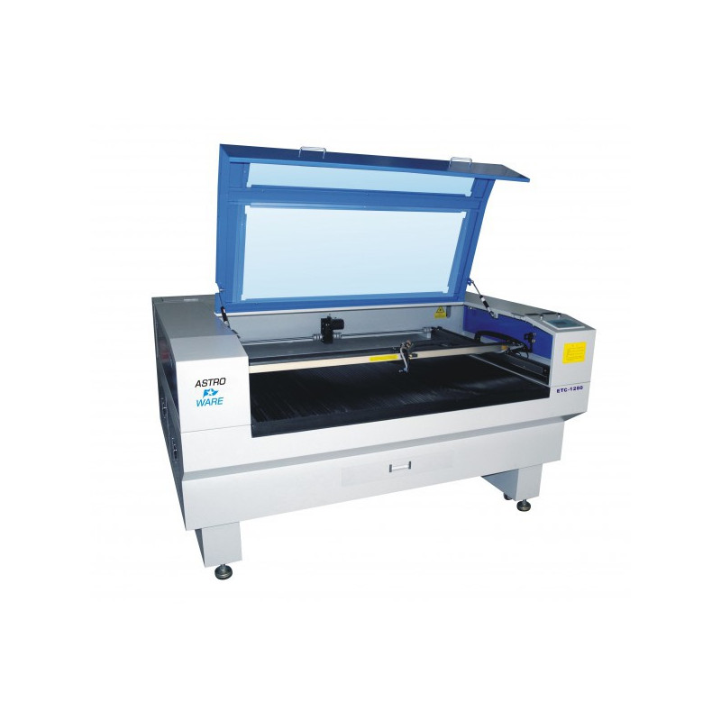 SF960/80 fixed table