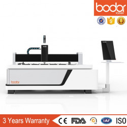 F1530S fiber cutting machines