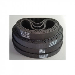 3M-228 Timing belt 10mm wide