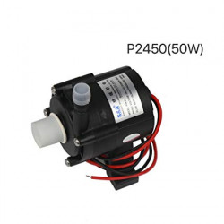 Water pump for CW5200 chillers